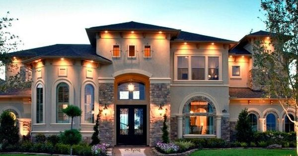 Big houses pictures images