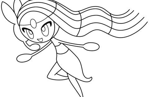 Caju Fruta besides Dibujos Para Colorear Pikachu further Kolorowanki W Niebie likewise Eichhornchen 15 besides 222154194099151762. on coloring