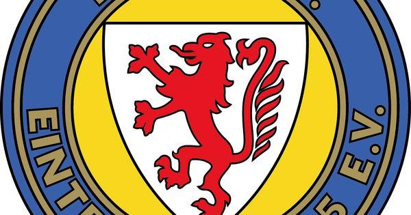 Tsv Eintracht Braunschweig Eintracht Braunschweig Braunschweig Fussball Eintracht