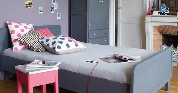 Laurette meubles vintage et design pour chambre d for Laurette meubles