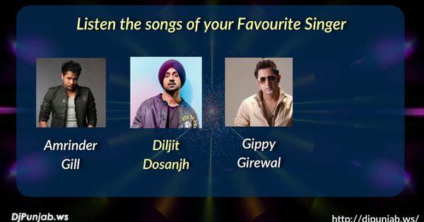 Djpunjab Dj Punjab Mp3 Songs Download Free Latest Punjabi Songs Songs Music Songs Mp3 Song Download