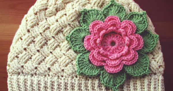 Crochet baby, Cable and Crochet on Pinterest