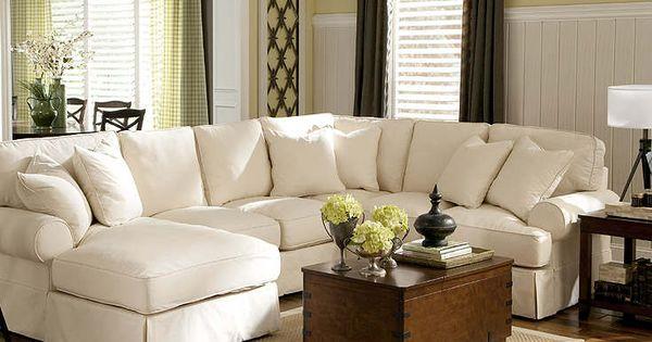 Choosing Living Room Furniture Alluring Design Inspiration