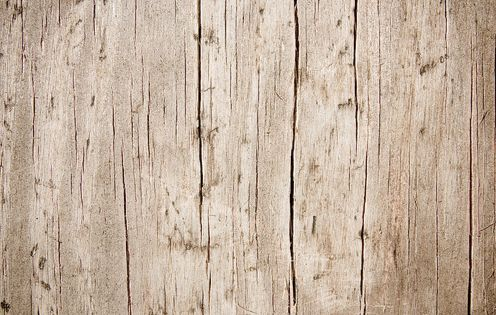 free rustic wood background 2