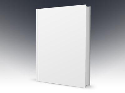 Book Template Free Psd Free Mockup Book Book Template Book Mockup