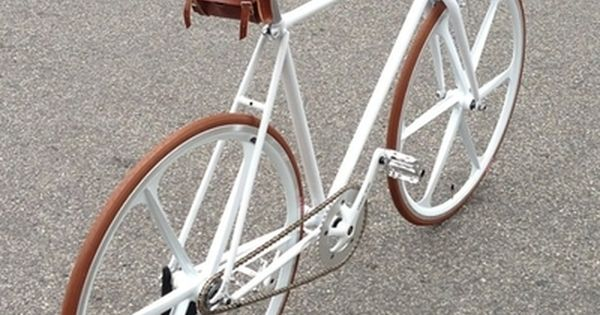 All I want for my birthday is 2 wheels 2WheelLifestyle Biker fixie