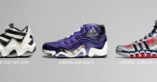 Adidas | Sport shoes, High top sneakers