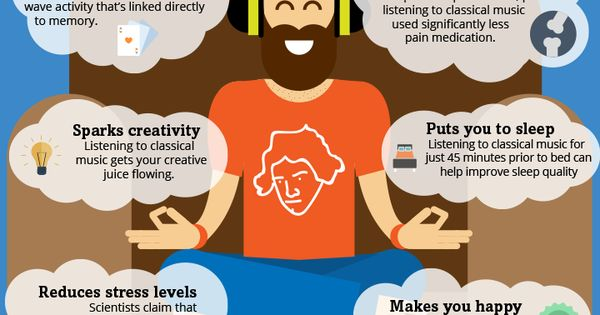 the many benefits of classical music By dr perry, phd audio version | click here music is the universal language of mankind ~henry wadsworth longfellow around my house, i am known as the music.