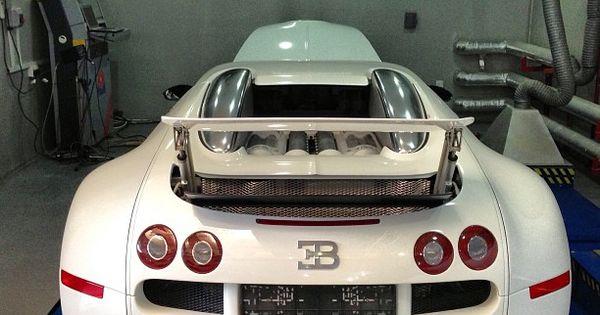 ... and only Bugatti Veyron | Cars | Pinterest | Bugatti veyron and Wheels
