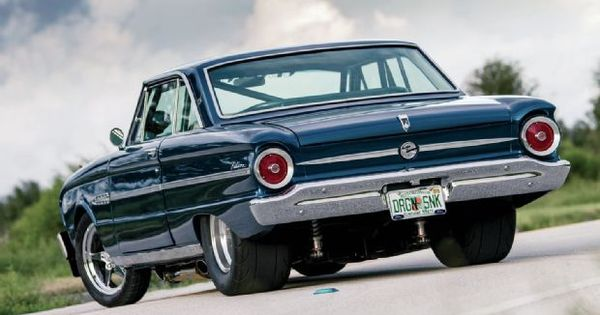 1963 ford falcon power to weight photo amp image gallery ford muscle