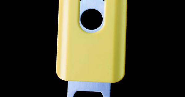 beer #bottleopener : Phone Cases : Pinterest : Beer