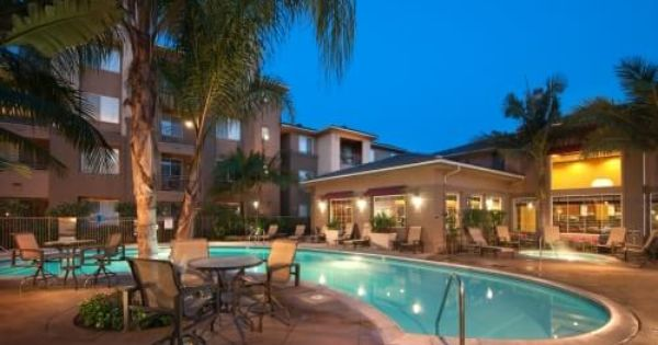 Udr Apartments The Westerly On Lincoln Los Angeles Apartments Marina Del Rey Vacation Home