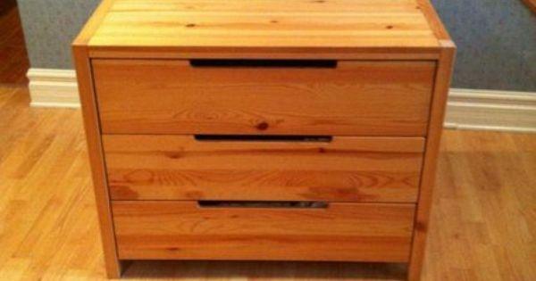 Kijiji meuble tout en bois 40 buy or cry for Meuble bureau kijiji
