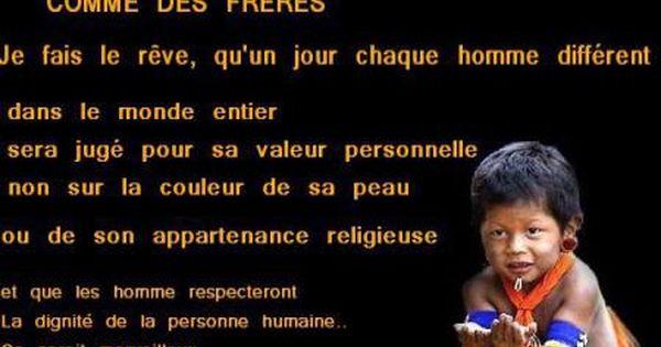 Slimane On s'en Fout Paroles - Lyrics