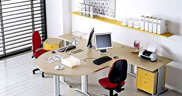 Office Furniture Movers Minimalist Entrancing Decorating Inspiration