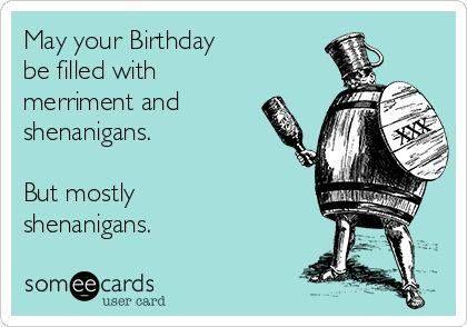 400 Birthday Memes Ideas Birthday Humor Birthday