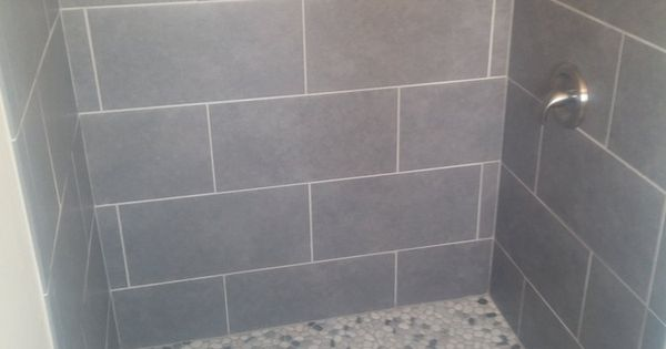Bathroom Remodeling Simi Valley Photos Design Ideas