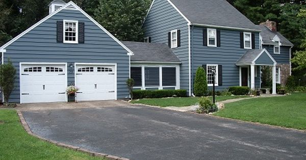 Commercial And House Painting Portoflio House Paint Exterior