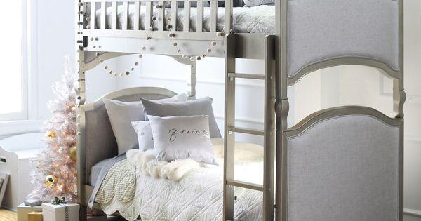 together with westside on victoria lea bedroom furniture