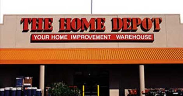home depot hours for memorial day 2015
