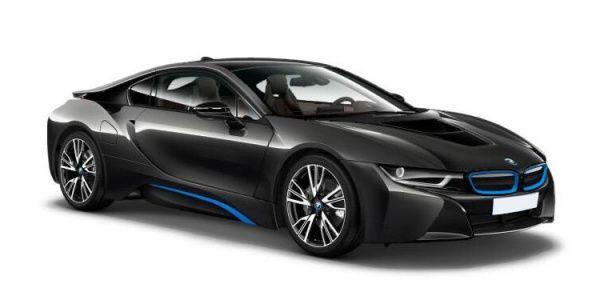Bmw Cars Bmw Car Models Bmw New Cars Bmw Concept Car