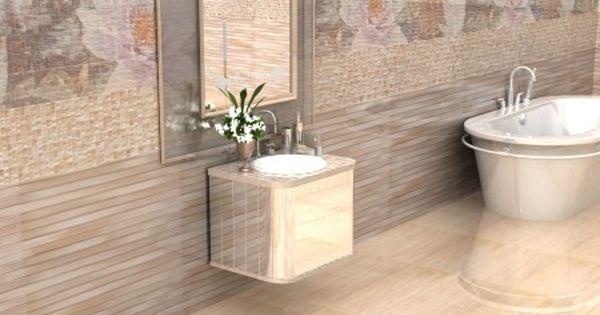 سيراميك كليوباترا للشقق والحمامات والمطابخ ميكساتك Corner Bathtub Decor Bathroom