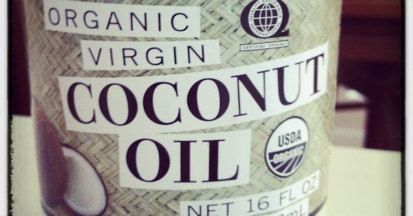 52 ways to use Coconut Oil its magic