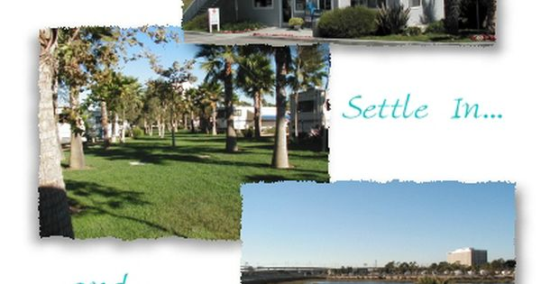 Welcome Disneyland California Rv Parks Resort