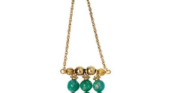 Mode tendance guide shopping accessoires bijoux boucles oreilles ...