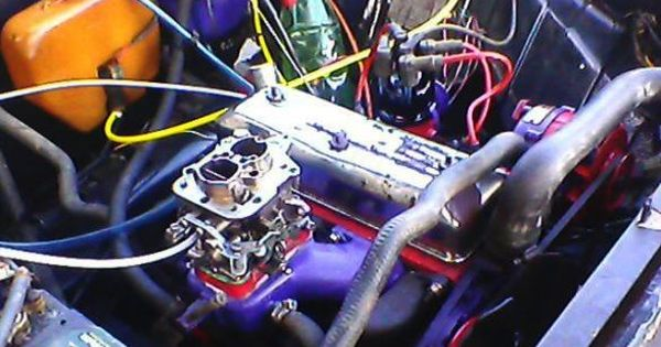 Motor Cht Novo A Capricho R 1000 00 Andy 9963149558 Ravatai Vera