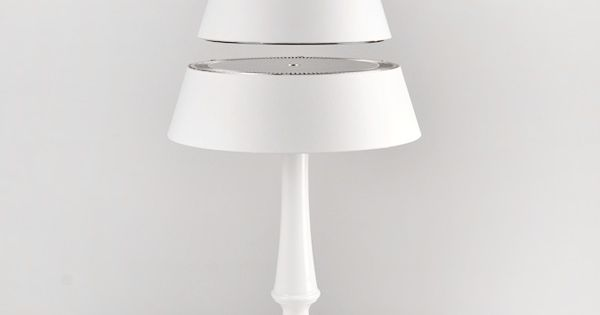Floating Lamps Crealev Lamp Beautiful Table Lamp Decorative Table Lamps