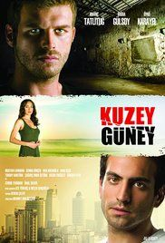 Awdat Mohanad Season 2 Episode 1 Kuzey And G Uuml Ney Are Brothers Yet They Cannot Be More Different Both In Charac Drama Tv Series Kuzey Guney Turkish Film