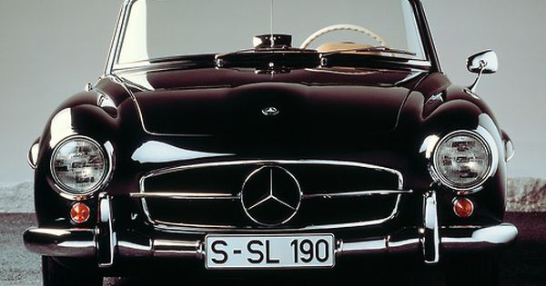 Oh lord won 39 t you buy me a mercedes benz hot wheels for Lord won t you buy me a mercedes benz