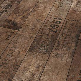 Wine Crate Flooring Walesfootprint Org