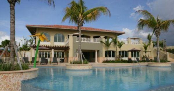 Home Decor Humacao Trend Home Design And Decor