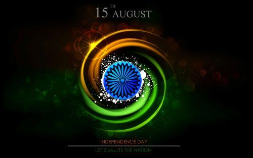 Happy Independence Day 3d Image For Free Independence Day Images Indian Independence Day Images Independence Day Images Hd