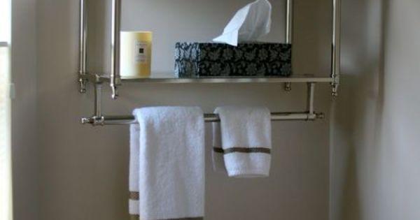 Bathroom Towel Bar Placement Easter 2015 Pinterest Bathroom Towels And Towels
