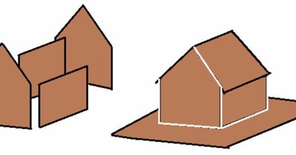 bauplan lebkuchenhaus auch anleitung weihnachten pinterest lebkuchenh user anleitungen. Black Bedroom Furniture Sets. Home Design Ideas