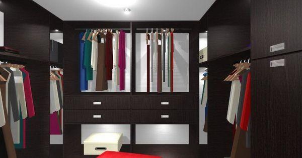 Spacious Dressing Room Designs | Design Design, Architecture And Dressing