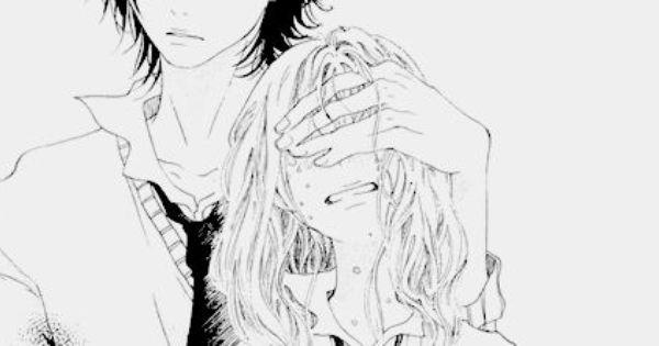Anime Characters Quotev : Yandere your Ɗ є я boy quiz quotev anime