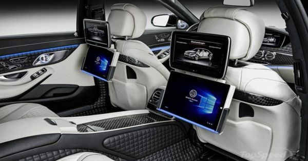 Top 10 Luxury Cars To Attract Women Sports Cars Luxury Best Luxury Sports Car Luxury Cars