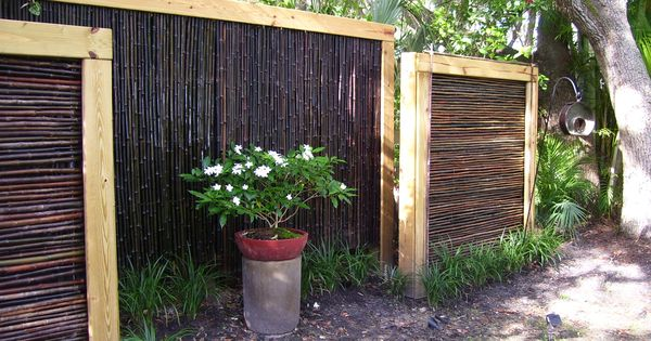 Privacy Screens My Garden Ideas And Likes Pinterest