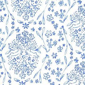 Sarah Jane Sommer Sundborn In Blueberry With Images