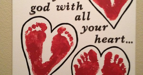Love the Lord your God with all your heart Spiritual