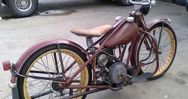 Antique Motorcycles For Sale Simplex Servi Cycle Antique Motorcycle Cheap Motorcycles For S Antique Motorcycles Vintage Motorcycles For Sale Motorcycle