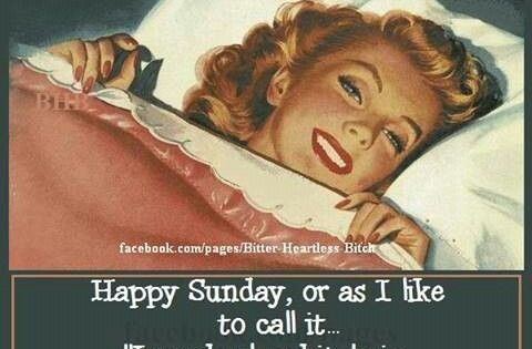 Funny Lazy Sunday Quote Sunday Quotes Funny Happy Sunday Quotes Lazy Sunday Quotes