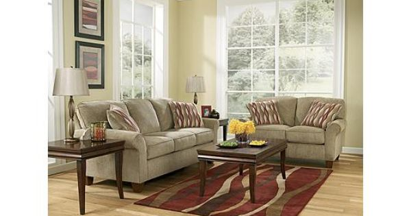 Newton Pebble Upholstery Living Room Sets Furniture Living Room Furniture