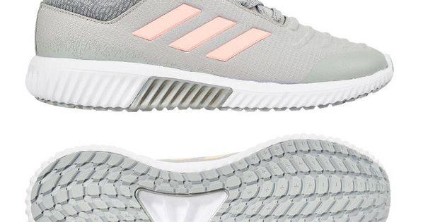 Adidas Climaheat All Terrain Women S Running Shoes Boost Walking Gray Nwt Ac8391 Adidas Runningshoes Adidas Running Shoes Adidas Shoes