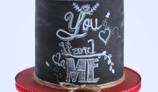 valentines ideas perth