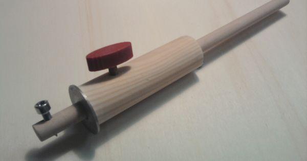 rundes streichma bauanleitung zum selber bauen werkstatt maschinen pinterest. Black Bedroom Furniture Sets. Home Design Ideas